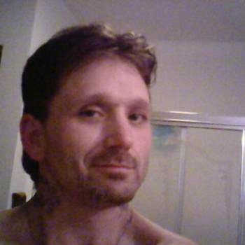 SugarNsweet_Missouri_Single_Male