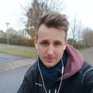 rasmusl7's profile photo