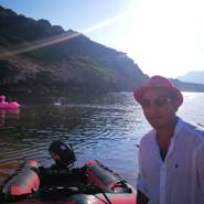 mohamedb2978's profile photo
