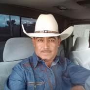 noelg785's profile photo