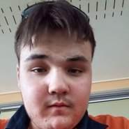 dannym326's profile photo