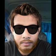 uthaitttt's profile photo