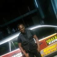 keakob's profile photo
