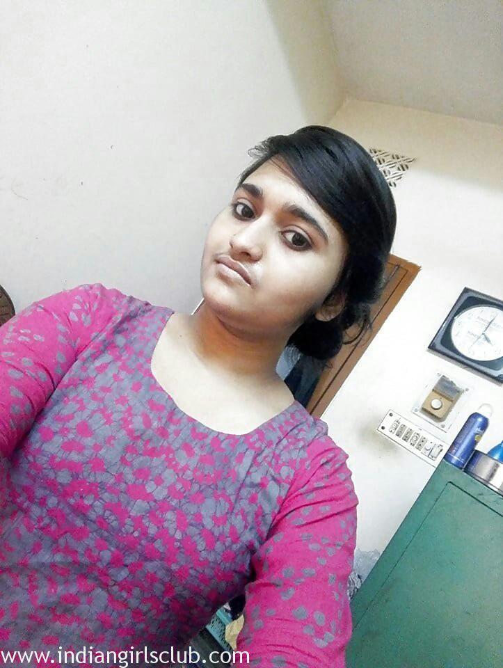 Schuldlose Witwe, 23, sieht jünger aus – Geld und Kaste spielen keine Rolle