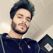 sajad_mohamadi13's profile photo