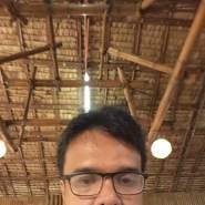 regiearguelles's profile photo