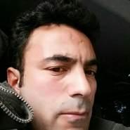 abdullahk962's profile photo