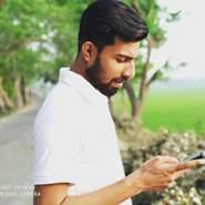 shaonsikder975's profile photo