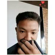 user_hd1465's profile photo