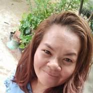 user_htk5429's profile photo