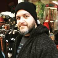 user_ua833's profile photo