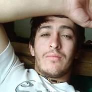 dannyf126's profile photo