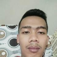 wtcr514's profile photo