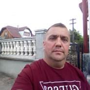 coeur_ideal_255's profile photo
