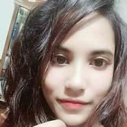 mahfujaeva23's profile photo
