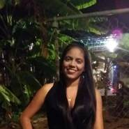 mariolisa's profile photo