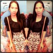 user_ic367's profile photo