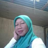 jinggam2's profile photo