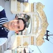 user_pomud15049's profile photo