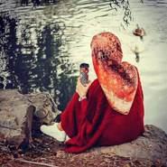 sara_sara256's profile photo