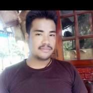sunti2536pla's profile photo