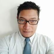 jorgeperez130's profile photo