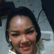teresasantanaflorent's profile photo