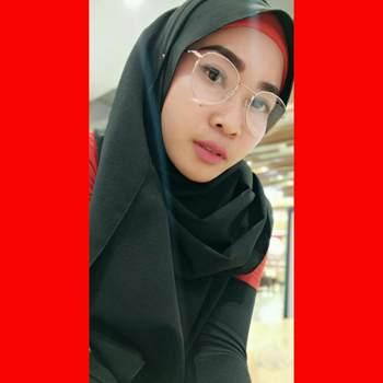 cataleyas_Jawa Barat_Single_Female