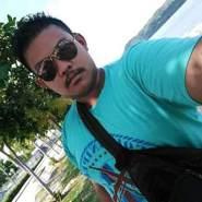 ariffp's profile photo