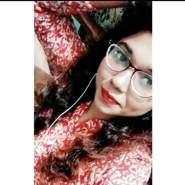 alina112w's profile photo