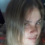 ritatoloza's profile photo