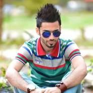 user_hjm539's profile photo