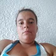 marleneg52's profile photo