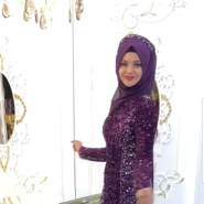 selma2956's profile photo