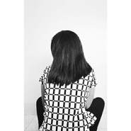 scarlletjhoy's profile photo