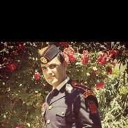 user_cwegk1950's profile photo
