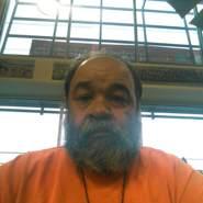 danield1115's profile photo