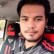 user_nuxmw14's profile photo