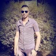 hasanh1157's profile photo