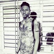 aime_soro9's profile photo