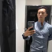 Alejandro_s26's profile photo