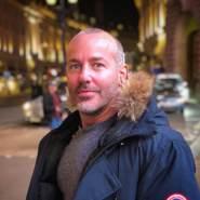 robertf278's profile photo