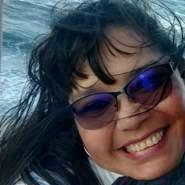 LaBonita2018's profile photo