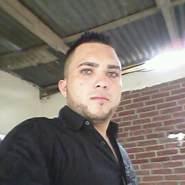 fernandor1066's profile photo