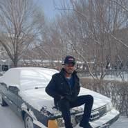 kayan26's profile photo