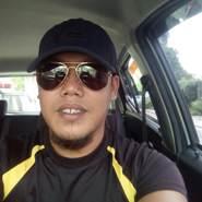 jhayricksona's profile photo