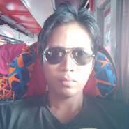 user_hydu75642's profile photo