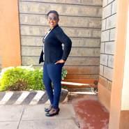 prettyn16's profile photo