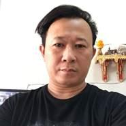 Kriengkorat's profile photo