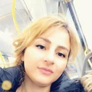 faribaa6's profile photo